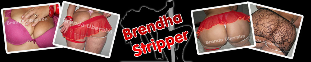 Brendha Stripper Virtual