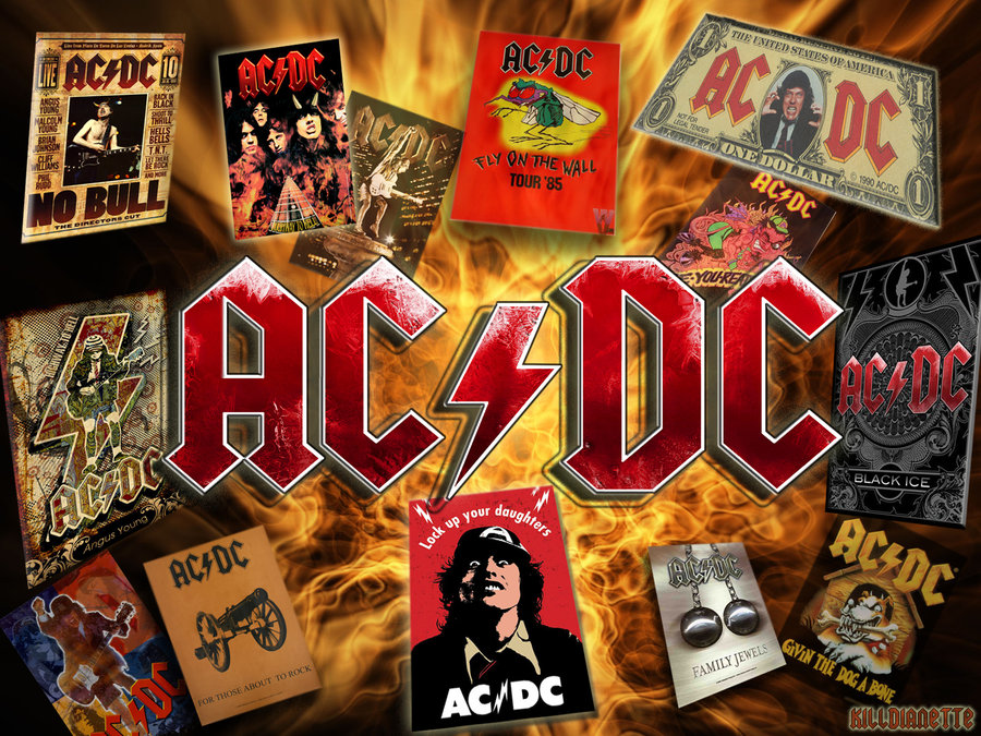 Image gallary 5 acdc pictures acdc beautiful wallpapers - Ac dc wallpaper for android ...
