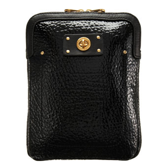 iPad Cases: Marc by Marc Jacobs vs. YSL
