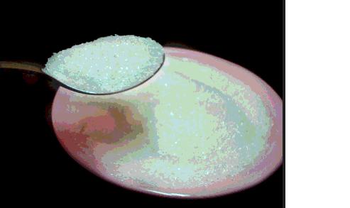 Tips Bijak Mengkonsumsi Gula
