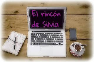 Seguir a Silvia