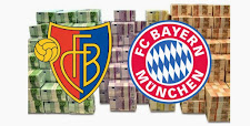 FCB macht den Fussball kaputt