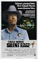 Silent Rage Film