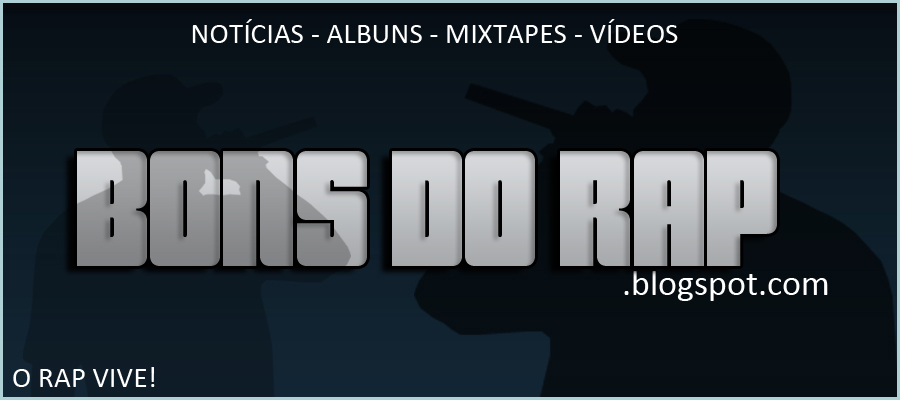 Bons do Rap