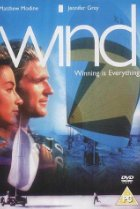 number 2 wind movie about sailing sealiberty cruising