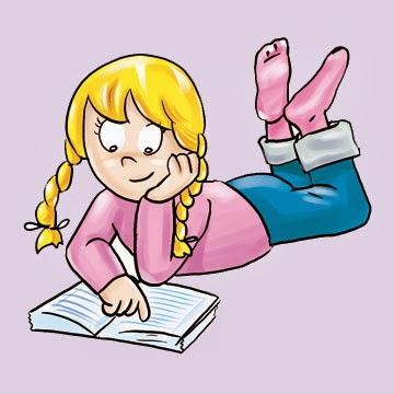 Γονείς ,είναι λάθος να διαβάζετε τα παιδιά σας ( του Δ.Τσιριγώτη )-κλικ!