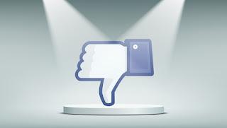 """Facebook creará un botón para expresar emociones más allá de """"me gusta"""""""
