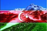 Odlar Yurdu Azərbaycan
