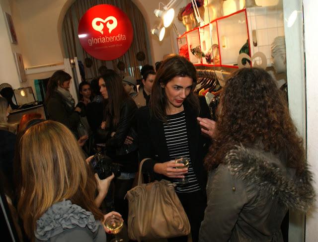 Nuria-Cobo-con-bloggers