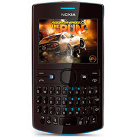 Nokia Asha 205 Price in Pakistan