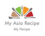 Southeast Asia Recipe