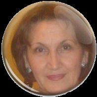Лилия Галиуллина