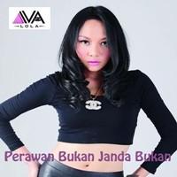 Download Lagu Dangdut Iva Lola - Perawan Bukan Janda Bukan.Mp3