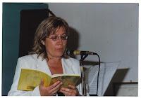 Margherita Rimi