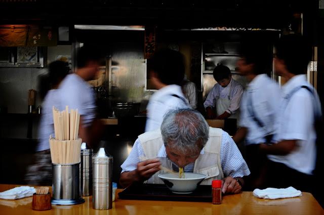 chuka-soba-inoue-tsukiji-market-tokyo