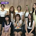 Check out T-ara's fun cuts from KBS Sponge's 'Pheromone Party'