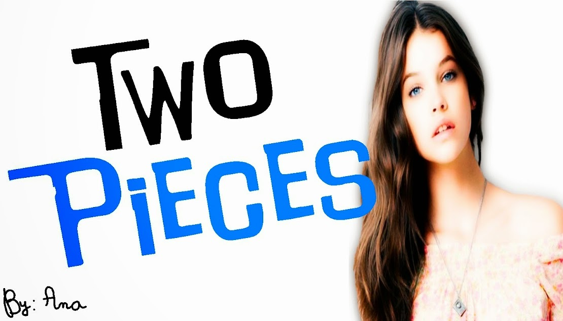 Two Pieces ∞