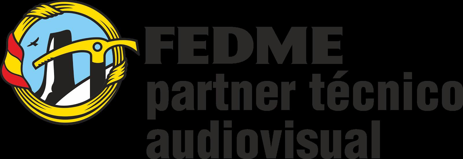 Partner FEDME