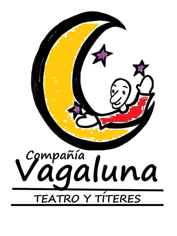 compañía Vagaluna