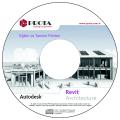 Revit Architecture Eğitim Filmleri