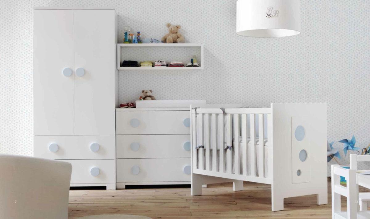 Piccolo 39 s decoraci n mobiliario intantil takat precioso for Mobiliario para ninos