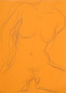 dessin erotique pornographique penetration