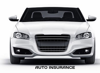 Direct General Quote Captivating Direct General Auto Insurance Quotes  General Auto Insurance