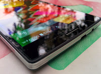 LOGIC X5.5 FOTOS