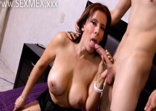 MADURAS - Pornoamateurlatinonet