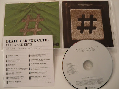 Death_Cab_For_Cutie-Codes_And_Keys-(JP_Bonus_Tracks)-2011-pLAN9