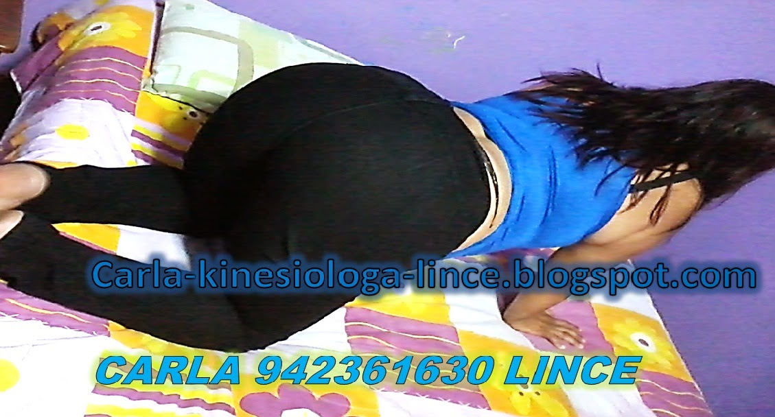 CARLA 942361630 LINCE