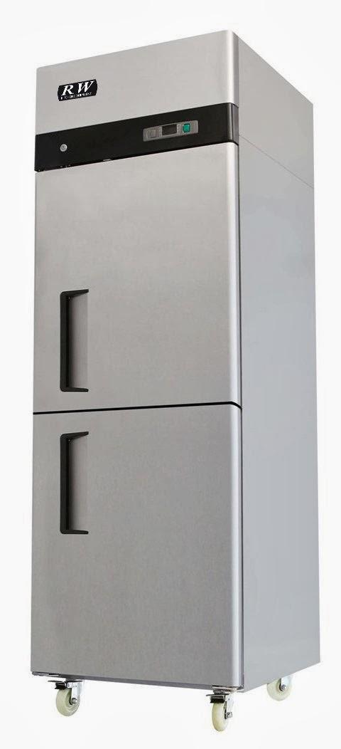 Top Freezerless Refrigerator Reviews Freezerless