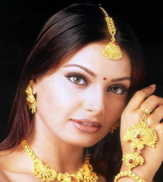 Bollywood Hot Actress Name Bollywood Actress Name And Photo