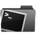 How To Open The Terminal In A Specific Folder Using The Right-Click Menu - Ubuntu