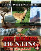Big Range Hunting - Jogos Java