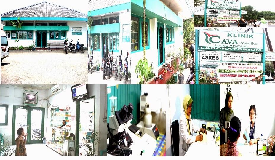 Klinik CavaMedika