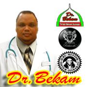 Dr. Bekam