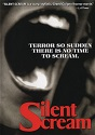 Silent Scream (1980) thumbnail