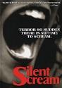 Silent Scream (1980) thumbnail