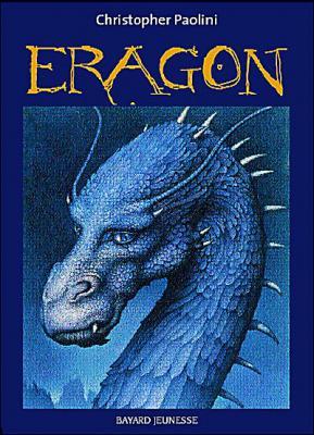 Read Eragon online free