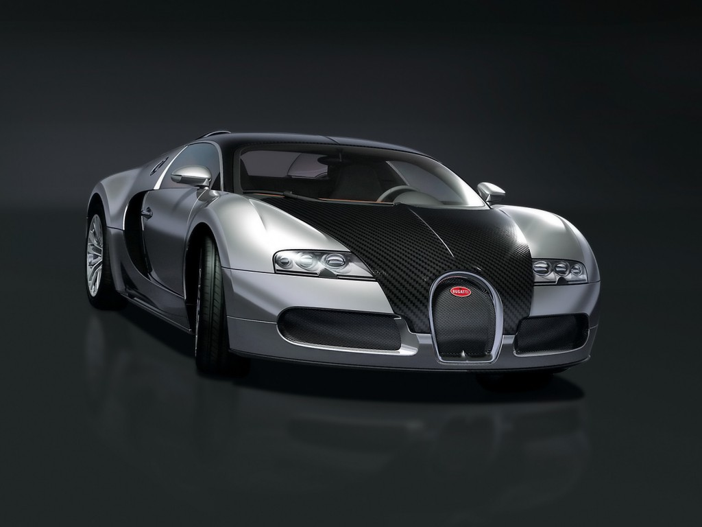 buggati veyron cool desktop - photo #7