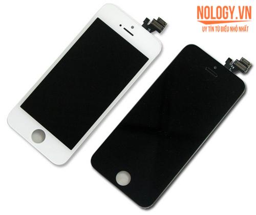Thay màn hình iphone 5 tại Hà Nội