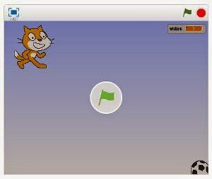 http://scratch.mit.edu/projects/32141488/