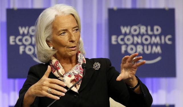 El FMI insiste en que España siga el camino de los recortes sociales tras las elecciones