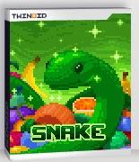 Snake - twinoid