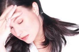 Tratamente naturiste cu rol calmant in tulburarile de menopauza