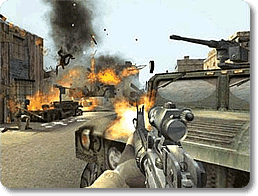 Free Download Games PC Full Version (for PC Gratis)