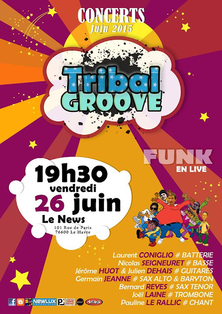 tribal-groove-funk-le-havre-2015