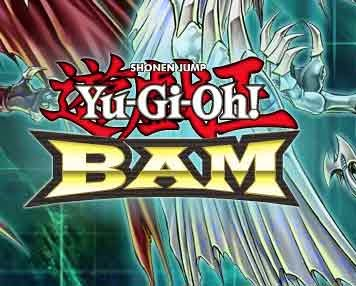 Yu-Gi-Oh-BAM-Hack-Unlimited-Power-Up