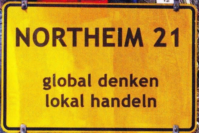 Northeim 21
